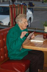 Restaurant Images 11