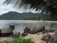 Thailand :: Koh Tao