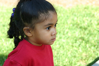 preschool girl8