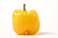 yellow paprikas 2