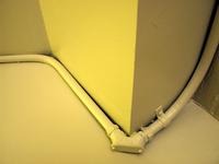 corner_pipe
