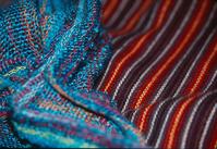 forma e colori