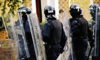 police squad 1