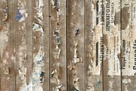 wooden textures