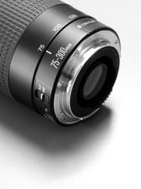 35mm Camera 3