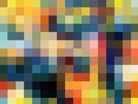 Abstract Blocks 1