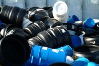 Plastic Waste 1