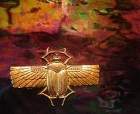 Egyptian Series 6