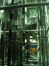Elevator III