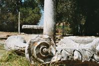 Ancient Crete 1