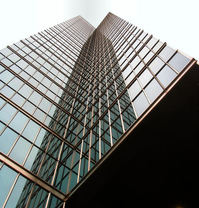Toronto Tower 1