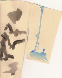 paint splatters 2
