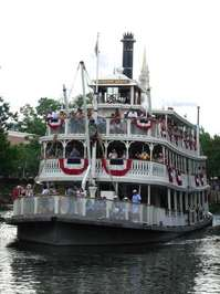 Steamboat 2