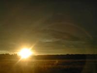 sunrise16 5