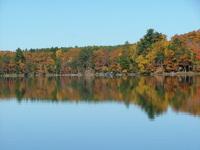 autumn-lake 4