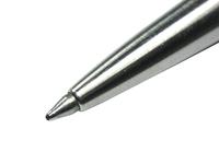 silver_pen 1