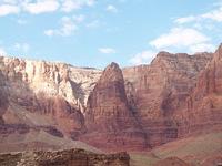 Canyon Lands 2