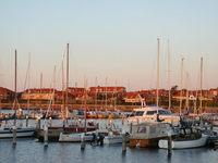 Bornholm harbor 2
