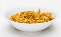 Corn Flakes 1