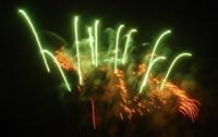 Oxford fireworks 3