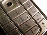 Nokia 6230i 1