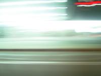 speed 53