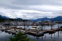 Sitka, Alaska 3
