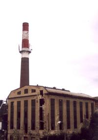factory_hal
