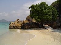 makham beach 1
