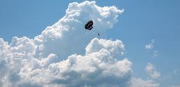 raiding the clouds 1