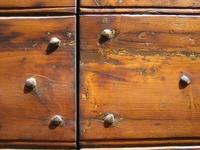 Door Detail 2