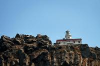 Faro della Guardia