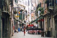 Venice Impressions 3