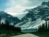 Canadian Rockies 1C 4