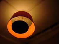 Lamp Glow