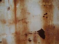 rustic wall 1