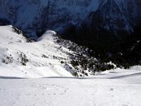 Canazei landscape 01
