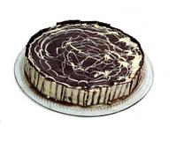 chocalate cake