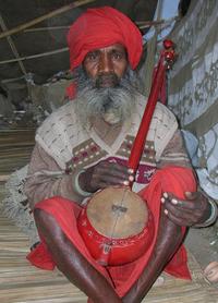 Sadhu'3