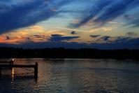 Sunset in Florida 4