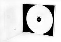 disc case