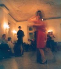 tango dancers 5
