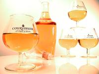 Pass the Courvoisier 2