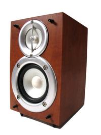 Speakers 5