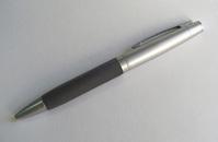 ball point pen 1