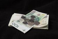 Money rule the world 4