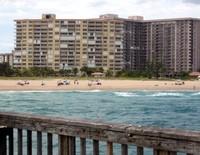 Beach 2 4