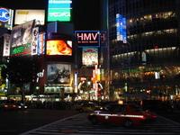 Tokyo05 1
