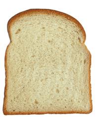 Bread, pain et biscottes 3