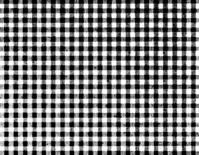 Cloth Texture 5